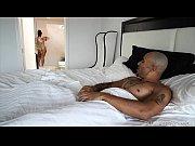видео секс приколы 18