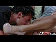 rocco porno film