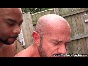Порно фото бабульки смотреть фото
