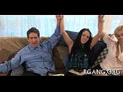 Vidéo de massage érotique huile de massage érotique