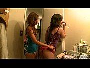 порнушка онлайн на стройке бдсм