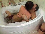 daddy son fuck the promo vid – Gay Porn Video