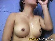 онлайн порно с карликами hd 720