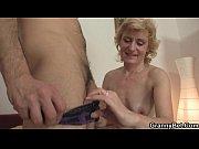 порно фильмы с секс тусовками онлайн
