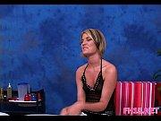 видео порно зрелых баб в контакте