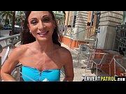 смотреть порно видео секс с волосатой армянкой
