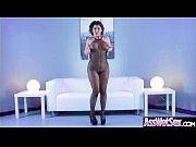 девочка на троих порно ролик