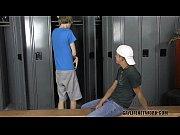 twinks have locker room addiction – Porn Video
