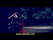 Madhuri Dixith Hot Sexy Song Dhak Dhak Karne Laga Beta 720p HD, madhuri daxat Video Screenshot Preview