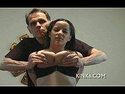 Порно секс с любимой русской женой онлайн
