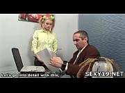 Жёсткий секс много криков фото 44-177