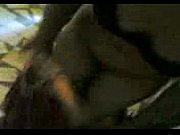 pakistan sex, desi geet sajanwa bairi huegay Video Screenshot Preview 2