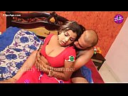 desi pink saree sexy aunty romance her boy friend, desì fat aunty saree dogg xxx Video Screenshot Preview
