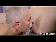 сексуальный фильм с порно кадрами