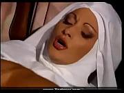 Picture Deflowering Italian Nun