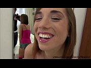 tight ass babe tina gets banged by rocco filmed in pov