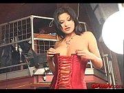 видео секс с плюшками