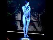 Cortana s rampancy