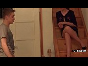 порно фильм молчание ягнят
