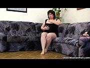 Фото женских грудей скрытая камера