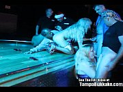 Picture Jasmine Tame Strip Club Gang Bang Party