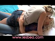 lesbea teen eats deeply from sexy chamber of t… – Gay Porn Video