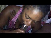 kenyan bj xvideos.com