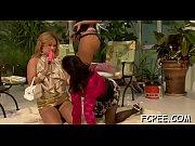 русские знаменитости женщины эротические фото
