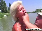 женщины с просто огромными малыми половыми губами