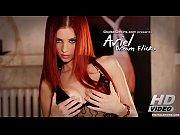Picture Ariel - Dream