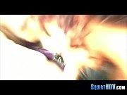 Ютьюб видео секс с училкой в чулках