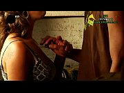 Picture Ingrid Parra Extracto INFIELES 2008 Amor con...