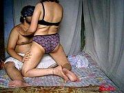 Savita Bhabhi Bigtits Indian Wife Hot Sex, sexy sex india Video Screenshot Preview