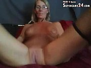 truly marvis in adult cam chatrooms do great on mago with old a