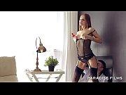 Лизать пизду в сперме видео всемирная ролики