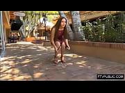 частное порно видео снятое скрытой камерой