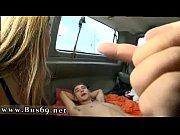 Massage kristinehamn eskortservice malmö