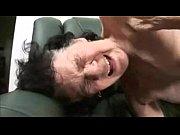 very old granny lesbian sex – grandmas laura an… – Porn Video