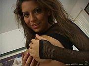 http://img-l3.xvideos.com/videos/thumbs/27/4f/19/274f1907790d51342ebff60c27ef6dae/274f1907790d51342ebff60c27ef6dae.2.jpg