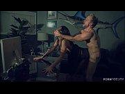 plennitsa-smotret-porno-filmi