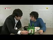 movie22.net.í 친구ì korean porn video