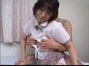 里中亜矢子(さとなかあやこ)のコスプレ,セーラー服・ブレザー,熟女動画