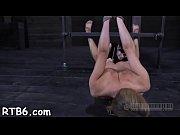 теща секс видео русский