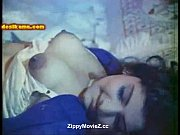 Picture Mallu Nude B Grade Hoot video