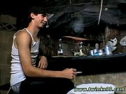 Twink gay porno tube and physical exam gay porn gallery tumblr They