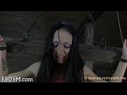 Фото порнотолстые зрелые порно фото волослучшее порно видеоmilf
