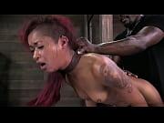 порнопорномультфильмы онлайн