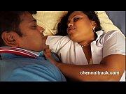 film-onlayn-melodrama-seks