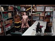 гей порно фото пацана имеют во все дыры