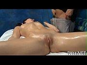 Порно видео с анной хилькевич hd без фотошопа